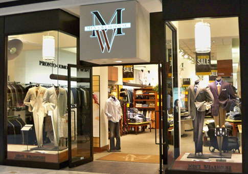 mens wearhouse case Men's wearhouse to acquire jos a bank for $6500 per share in cash download as pdf  men's wearhouse will amend its pending tender offer prior to that expiration date in accordance with, and to reflect, the terms of the merger agreement, including to reflect the increase in the purchase price to be offered to $6500 per share and other.
