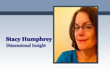 Stacey Humphrey