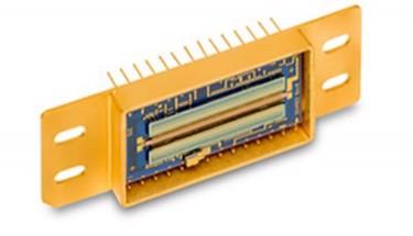 SU-LE-Series-Product-Image