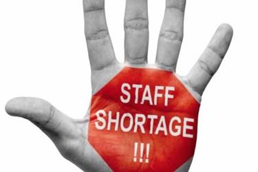 cra shortage