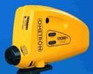 Laser Doppler Vibrometers