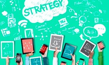 VAR Marketing Tips