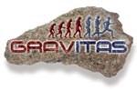 Gravitas System
