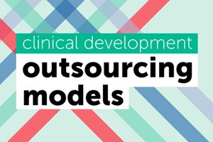 Clinical Development Outsourcing Models (3rd Edition)