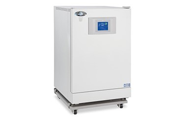 NuAire In-VitroCell™ ES Model NU-5800