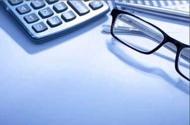 Healthcare Invoice Processing