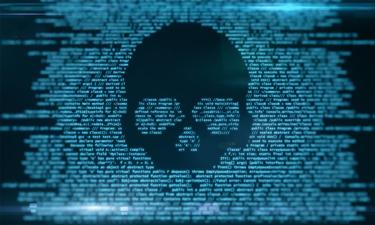 Skull Hacker Code