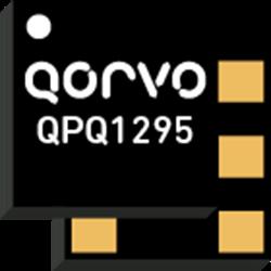 QPQ1295
