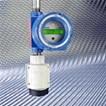 Polytron 2 XP Tox Gas Detector