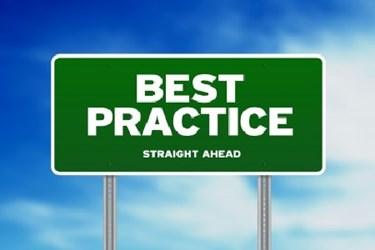 FSMA Best Practices