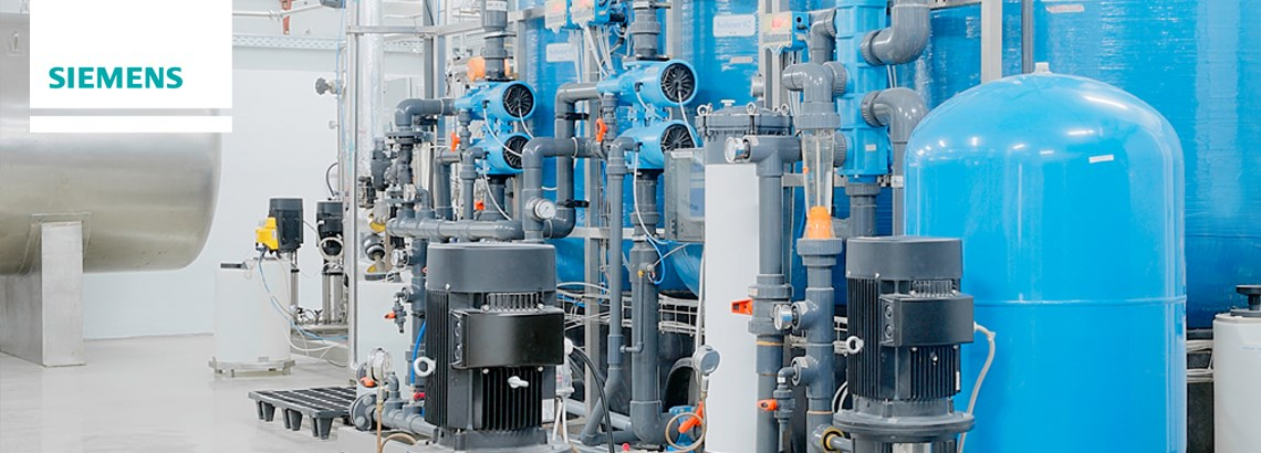 Flow Measurement For Every Application