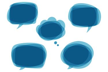 istock_blue-speech-bubbles