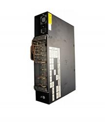 0.5 – 18 GHz High Performance Receiver: QR026