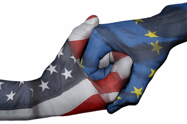 The FDA/EU Mutual Recognition Agreement — What You Need To Know