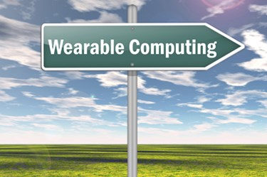 Baby Wearables: Ushering In First Generation Of Cradle-To-Grave Users?