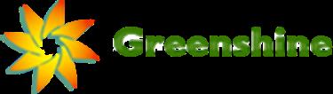 gI_141224_logo