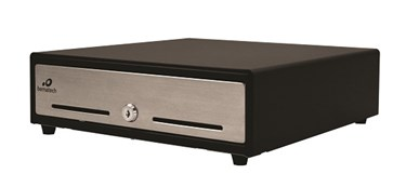CD330/CD330S Cash Drawer