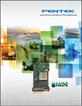 Jade Xilinx Ultra-Scale FPGA Family Brochure