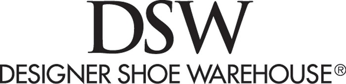 Dsw To Spend 10 Million On Omni Channel Enhancements In 2014