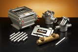 Eriez® <B><I>ProGrade</I></B> Series Magnetic Separators Offer High Performance At A Low Price