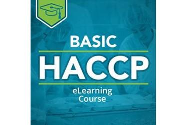 HACCP Readiness Program