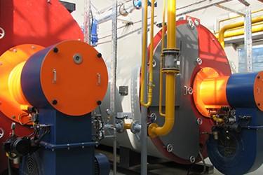 boiler-MACT-CISWI-MACT-standards
