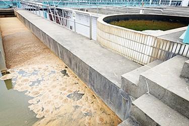 urban-wastewater-450x300.