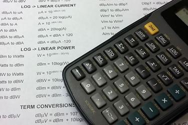 typical-emc-formulas