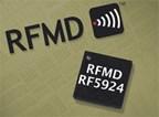 RF5924 Front-End WLAN Module