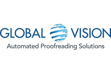 Global Vision Automated Proofreading Solutions