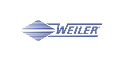 Pharmaceutical Packaging - Weiler Engineering, Inc.