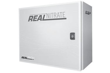 REAL_Nitrate