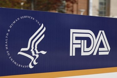 FDA's Approach To Monitoring Particle Contamination