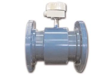 Electromagnetic Flow Meter Enhances Scramjet Engine Component Testing