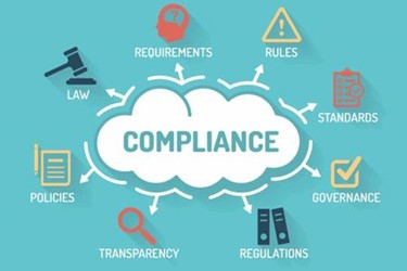 As ClinicalTrials.gov Turns 10, Will We See Compliance Improve?