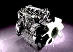KUBOTA Liquid and Air/Oil Cooled Diesel Engines
