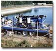 Transportable Treatment Units