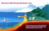 Pipeline Monitoring System