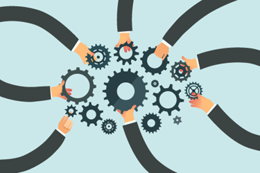Partnership-Outsource-Gears-iStock-874445610_450x300v