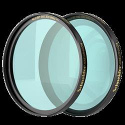 industrial-optics-uv-ir-cut-1085030-bp-540-300-sh
