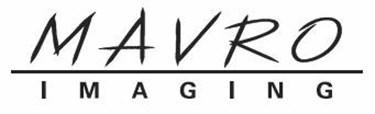 Mavro Imaging