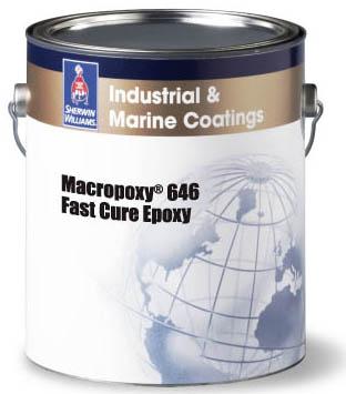 Macropoxy 646 PW