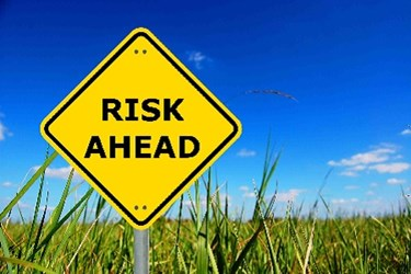 Risk-Based Monitoring - Can You Afford To Wait?