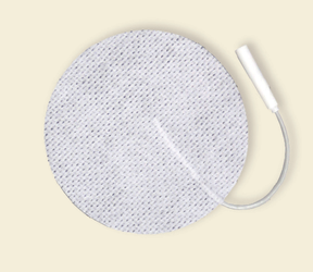 First Choice Stimulating Electrodes: Uni-Patch™ C Series