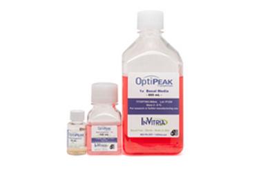 OptiPEAK® T Lymphocyte