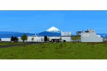 Carestream White City Facility .jpg