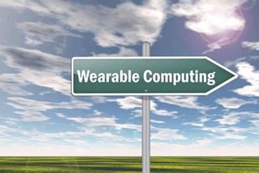 Industrial Wearable Apps