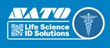 SATO Life Sciences