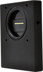 GL2048-LineScan-Product-Image