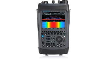 PR200-Portable-monitoring-receiver_49732_08_01_w640_hX